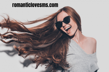 Hair Quotes and Captions for Instagram
