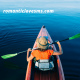 Funny Kayaking Quotes