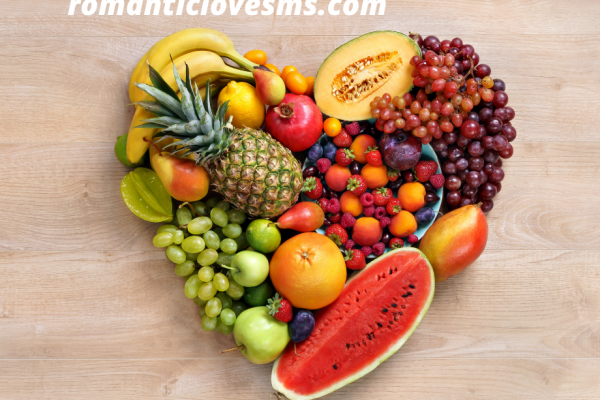 Fruit Quotes For Instagram